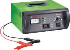 Bosch BML 2415 charger