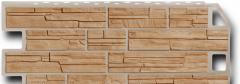 Панель фасадная FINEBER сланец, панель сайдинга