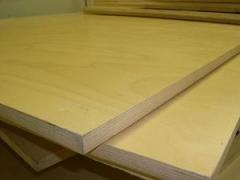 Scale board
