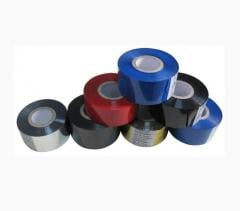 Ribbon HOT STAMP Foil - a foil for a hot stamping