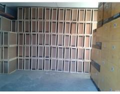 Container for bdzh_l – boxes for bdzholopaket_v