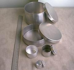 Byuksa aluminum