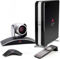 Система видеоконференцсвязи Polycom HDX 8000