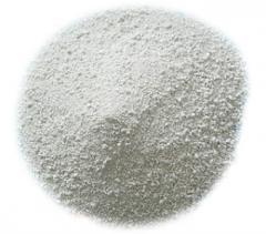 Sodium formiate