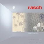 коллекция Deco Chic 2015 от Rasch