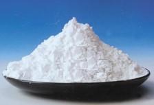 Кислота сульфаминовая