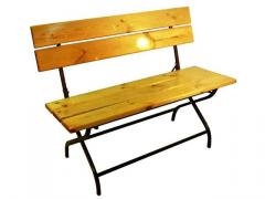 Benches are garden, garden to buy Benches, Benches