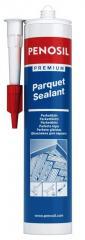 Шпаклевка для паркета PENOSIL Parquet Sealant