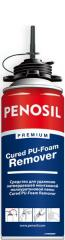 Средство для удаления пены PENOSIL Premium Cured