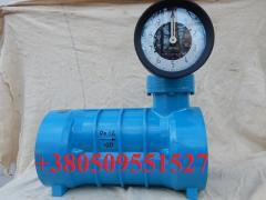 Counters of liquid, VZhU-100, PPV-100, LZh-100 oil