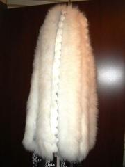 Fur collars to buy, buy cheap fur collar, to buy a