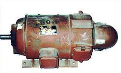 PBST electric motors, P, 4PO, 4PB, 2PN, recreation