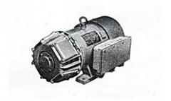 EMU-50, EMU-25, ESS5 control generators, d