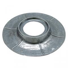 Стерилизаторы алюминиевые d 17,5см