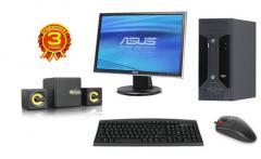 Компьютер компактный домашний