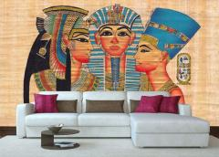 Photowall-paper Egyp