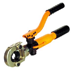 Пресс гидравлический электромонтажный ПГ-300М Шток