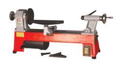 The lathe for tree of D460 (Holzmann)