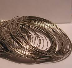 Lashing wire of 1,2 mm