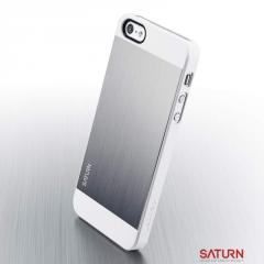 I will sell very stylish and attractive cover of