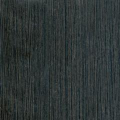 Chipboard of 2750х1830х18 mm Loreda Temny