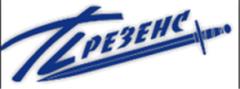 Средства защиты растений Презенс, Укравит, Баер,
