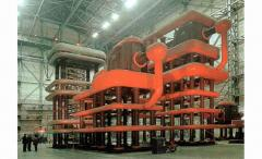 Высоковольтные и сертификационные испытания изоляторов и другого электрооборудования