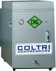 Домашняя газовая заправка Coltri  МСН 14
