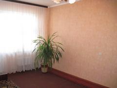 1-к квартира в центре Таращанского массива с