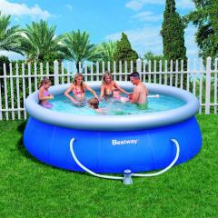 """Inflatable pool of """"BestWay"""""""