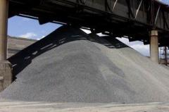 Elimination granite in Ukraine