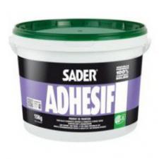 SADER ADHESIF/15кг - клей фіксатор