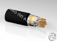 ZKPB copper 1х4х1,2