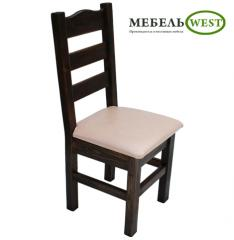 """Semi-antique chairs - a chair """"Shakespeare"""", Furniture for sitting!"""