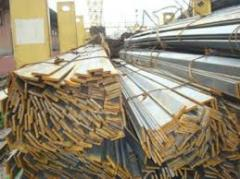 12h60 Strip, hot rolled steel 6h60, 24 3