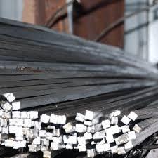 Filling material 16 x 10, 18h11, 20 x 12 steel 45