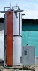 Elektrická pec SCHO-6.36 ~ ~ 1100 pro...