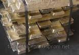 Bronze bar BrOCS5-6-5, BrAŽ10-3, brof10-1