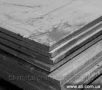 Лист нержавеющий 4,0 5,0 жаропрочный AISI 309S 310 310S  листы нж, нержавеющая сталь, нержавейка