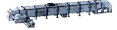 Конвейеры скребковые КСГС-6,  КСГС-8, ...