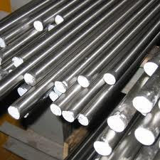 Circle 120, 130, 140 steel 20X13, 30X13, 40X13