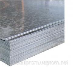 Лист стальной 0,8 1,0 1,2 1,5 1,8 2,0 2,5 3,0 3,5 5 4,0  сталь 65Г стали ГОСТ купить цена