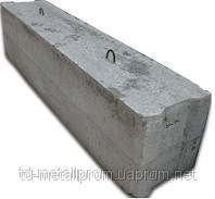 Base blocks FBS 3, 4, 5, 6, 9, 12, 24 price, buy,