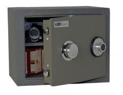 Safes vzlomostoyky NTR 22LG