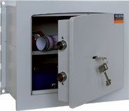 Safes the built-in AW-1 3322