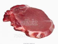 Beef block - export - Halal
