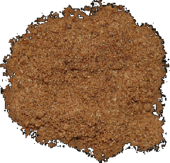 The ground cloves to wholesale in Odessa
