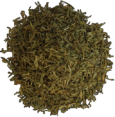 Dried odorous seeds to wholesale fennel in Odessa