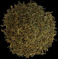 Кріп сушений пахучий насіння купити оптом в Одесі