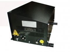 Источник питания  іР – 380*3Ф/110V-5кВт
